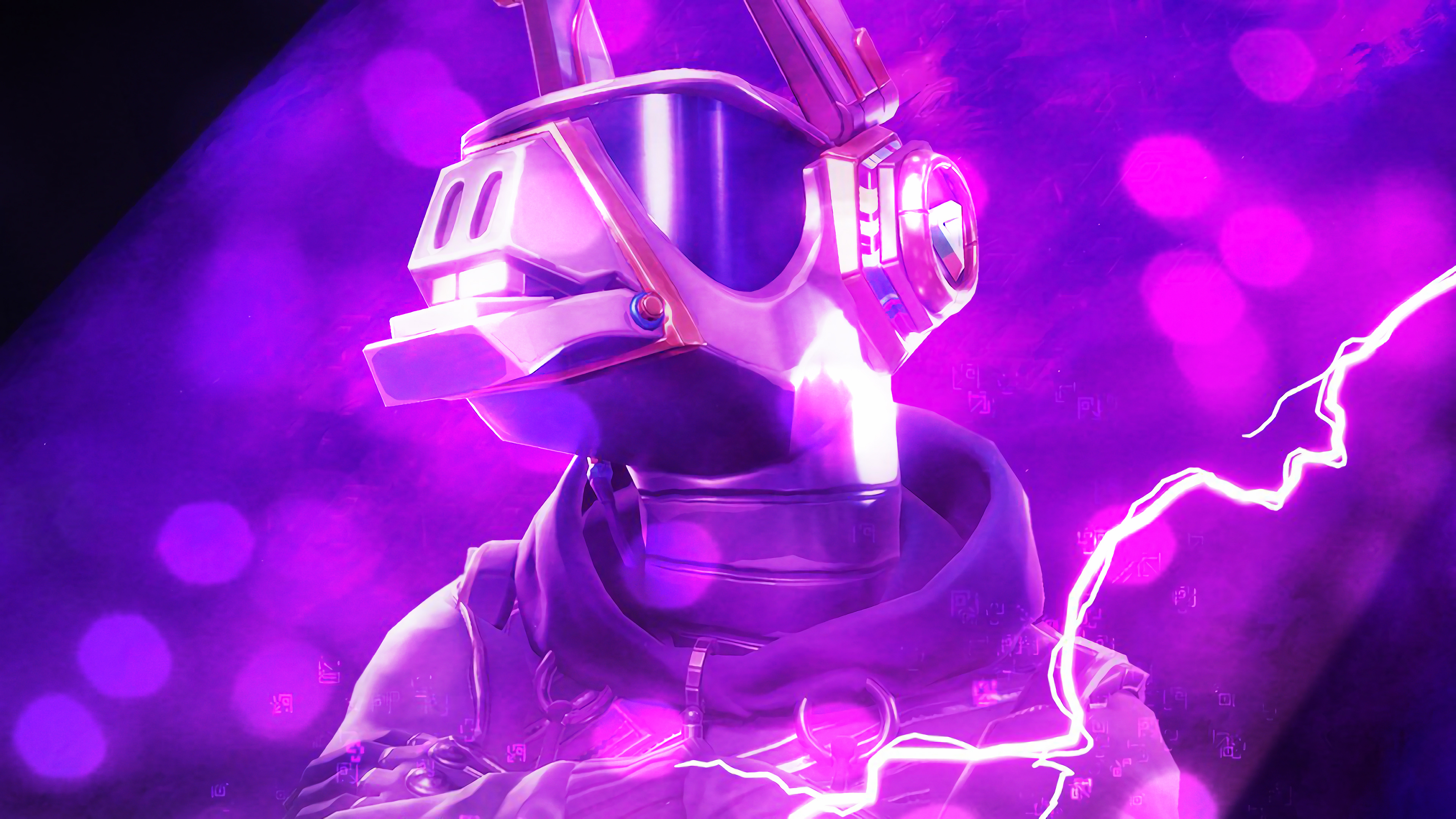 Fortnite background 143