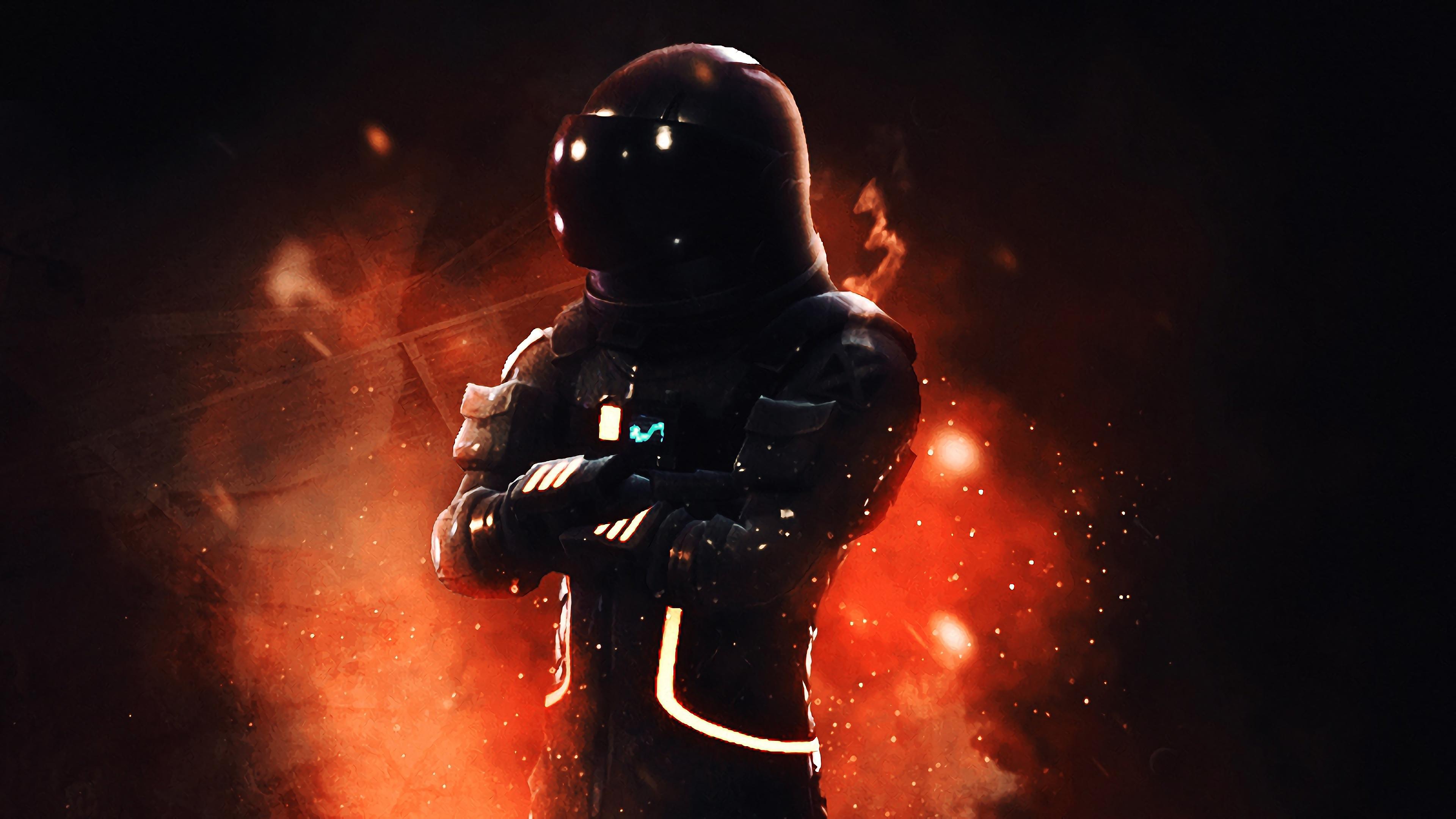 Fortnite background 38