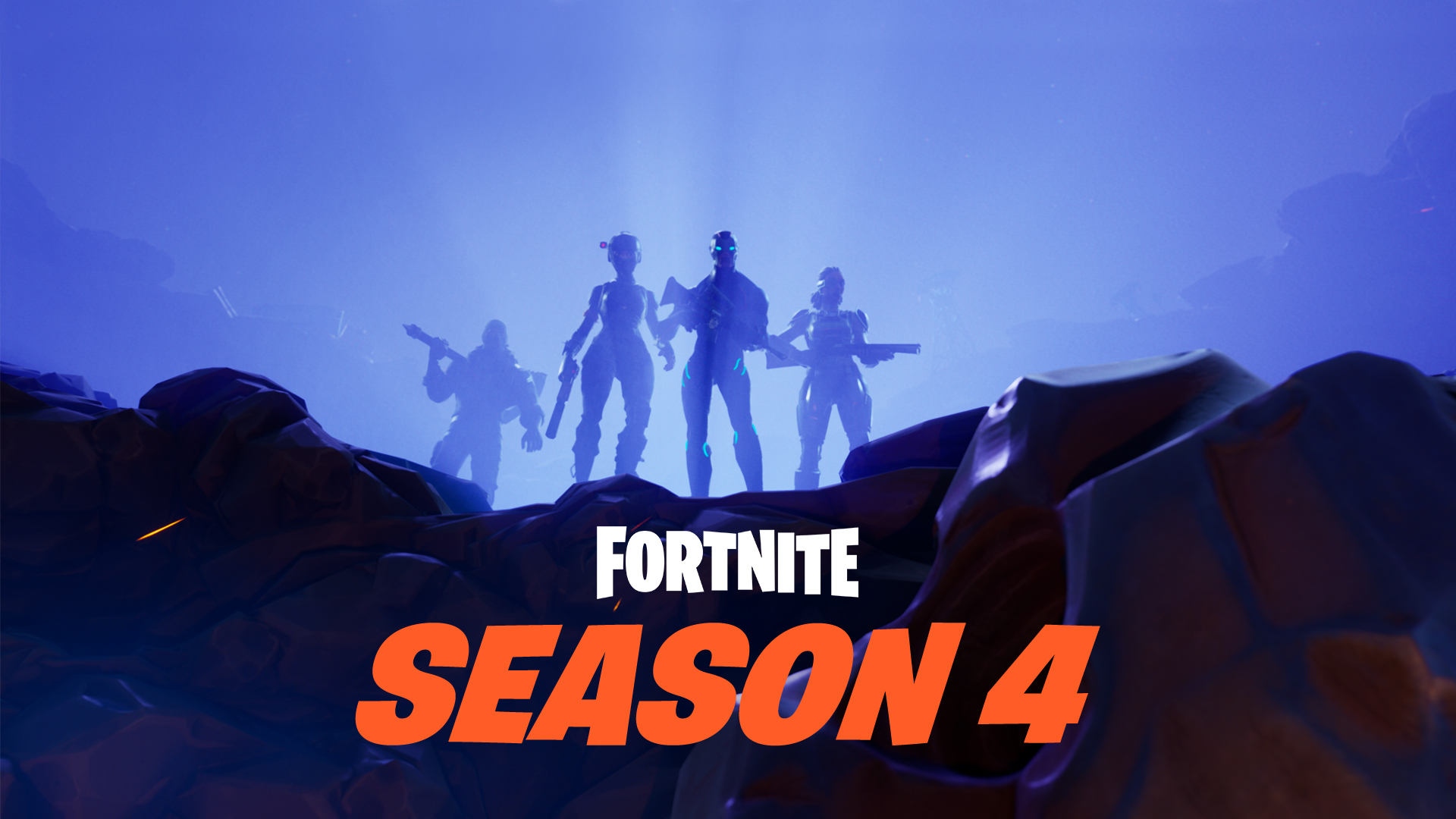 Fortnite background 53