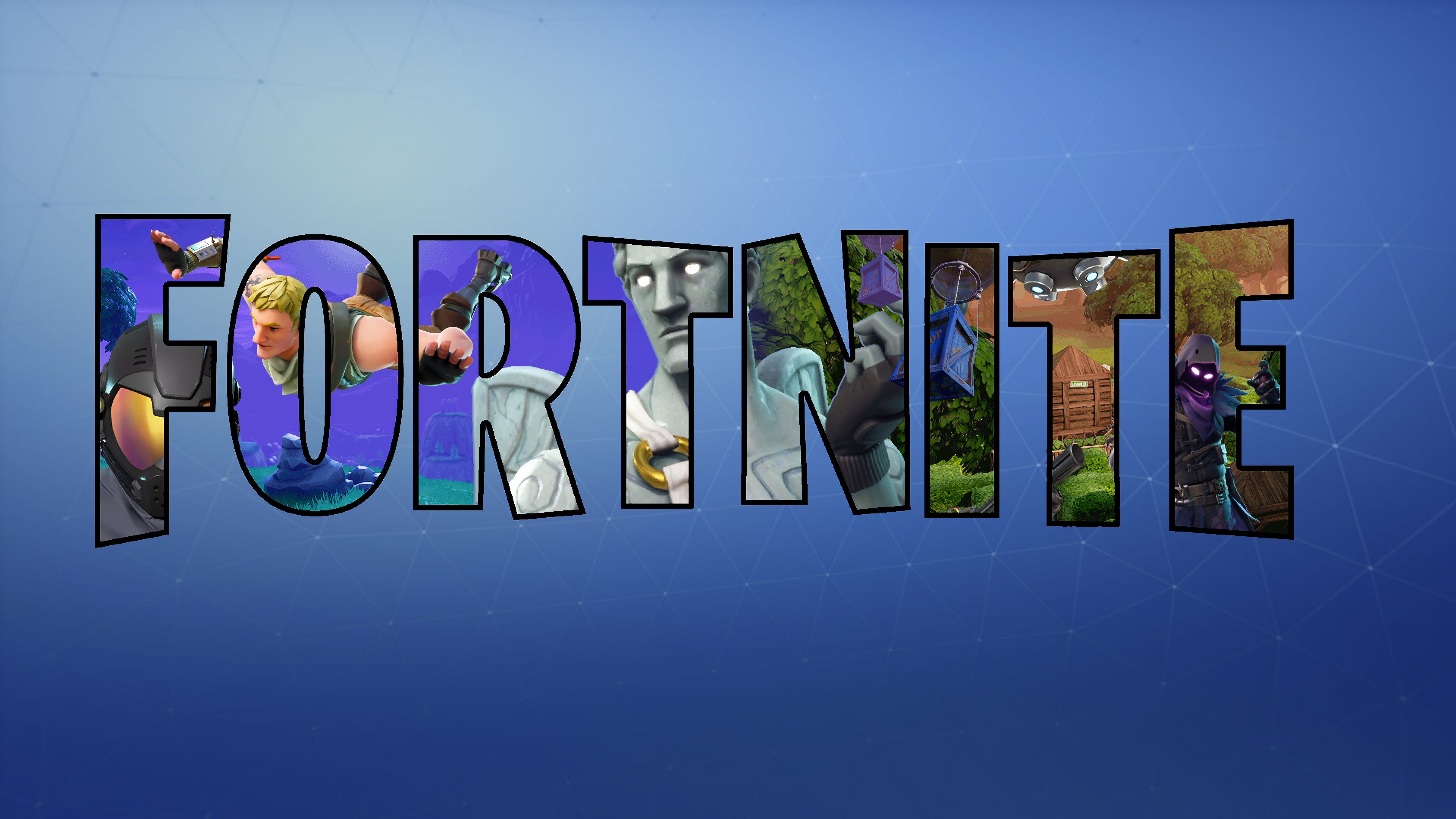 Fortnite background 63