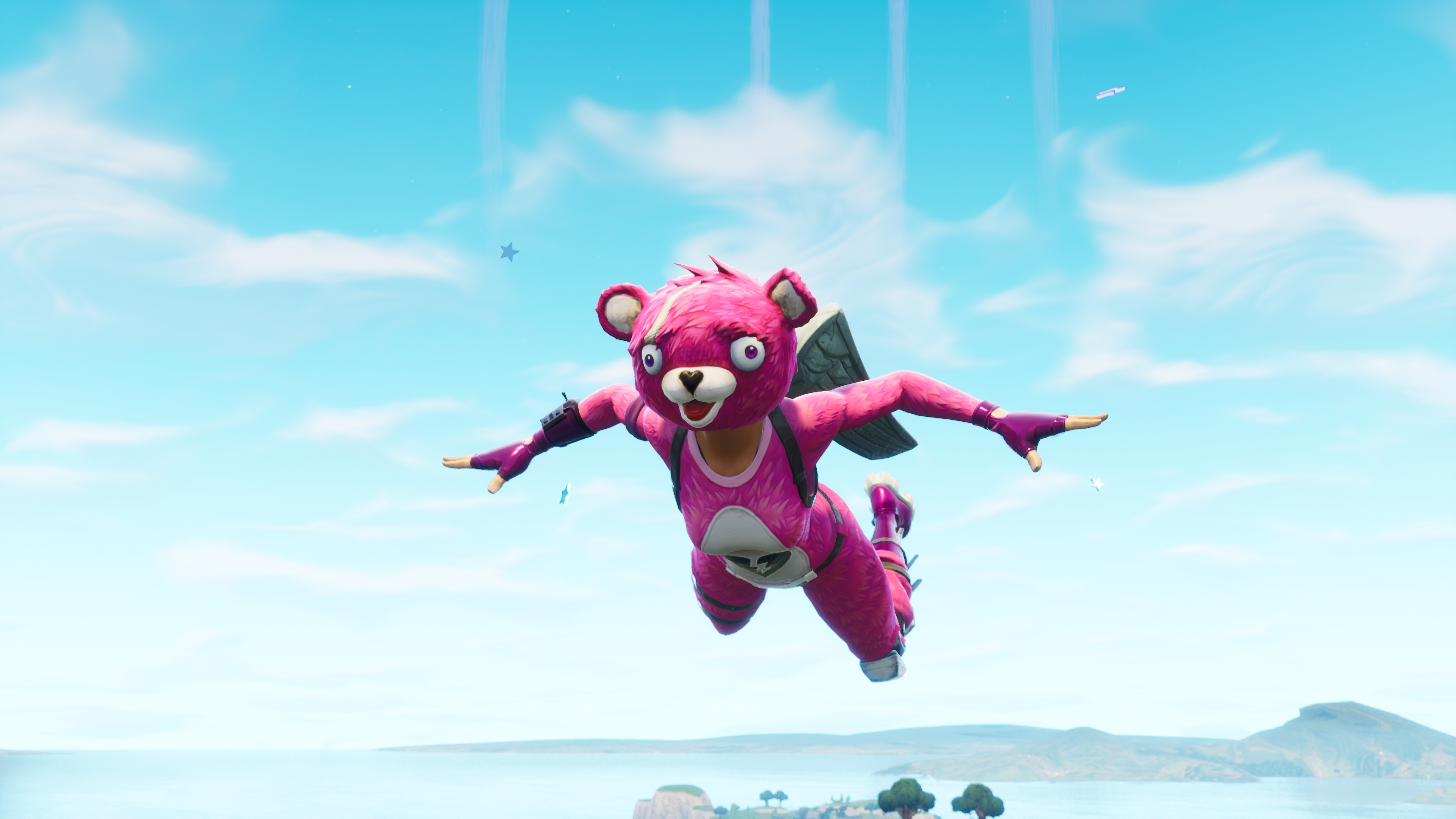 Fortnite background 70