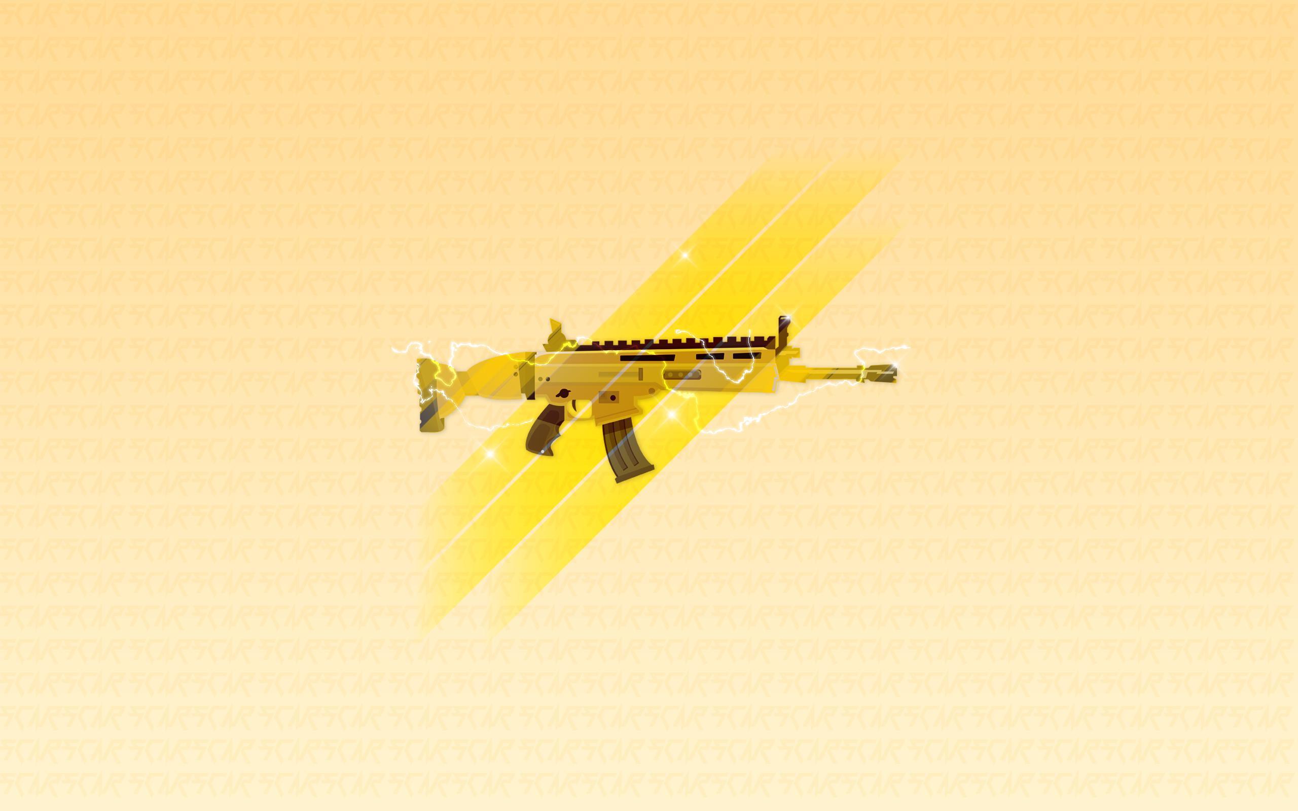 Fortnite background 8