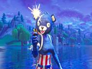 Fortnite background 101