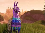 Fortnite background 103