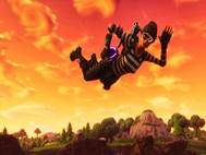 Fortnite background 104