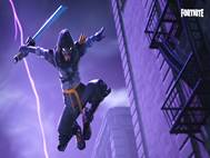 Fortnite background 118