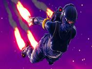 Fortnite background 128