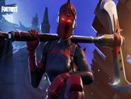 Fortnite background 131