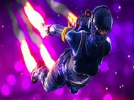 Fortnite background 139