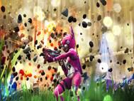 Fortnite background 140