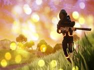 Fortnite background 33