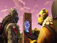 Fortnite background 35