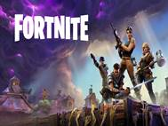 Fortnite background 4