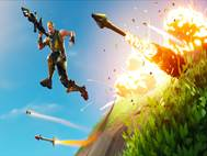 Fortnite background 40