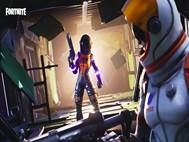 Fortnite background 42