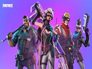 Fortnite background 43