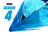 Fortnite background 48
