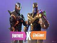 Fortnite background 52