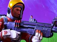 Fortnite background 76