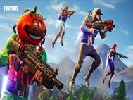 Fortnite background 78
