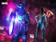 Fortnite background 80