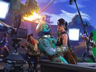 Fortnite background 92