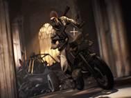 PUBG Playerunknowns Battlegrounds background 22
