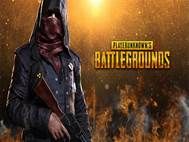 PUBG Playerunknowns Battlegrounds background 28