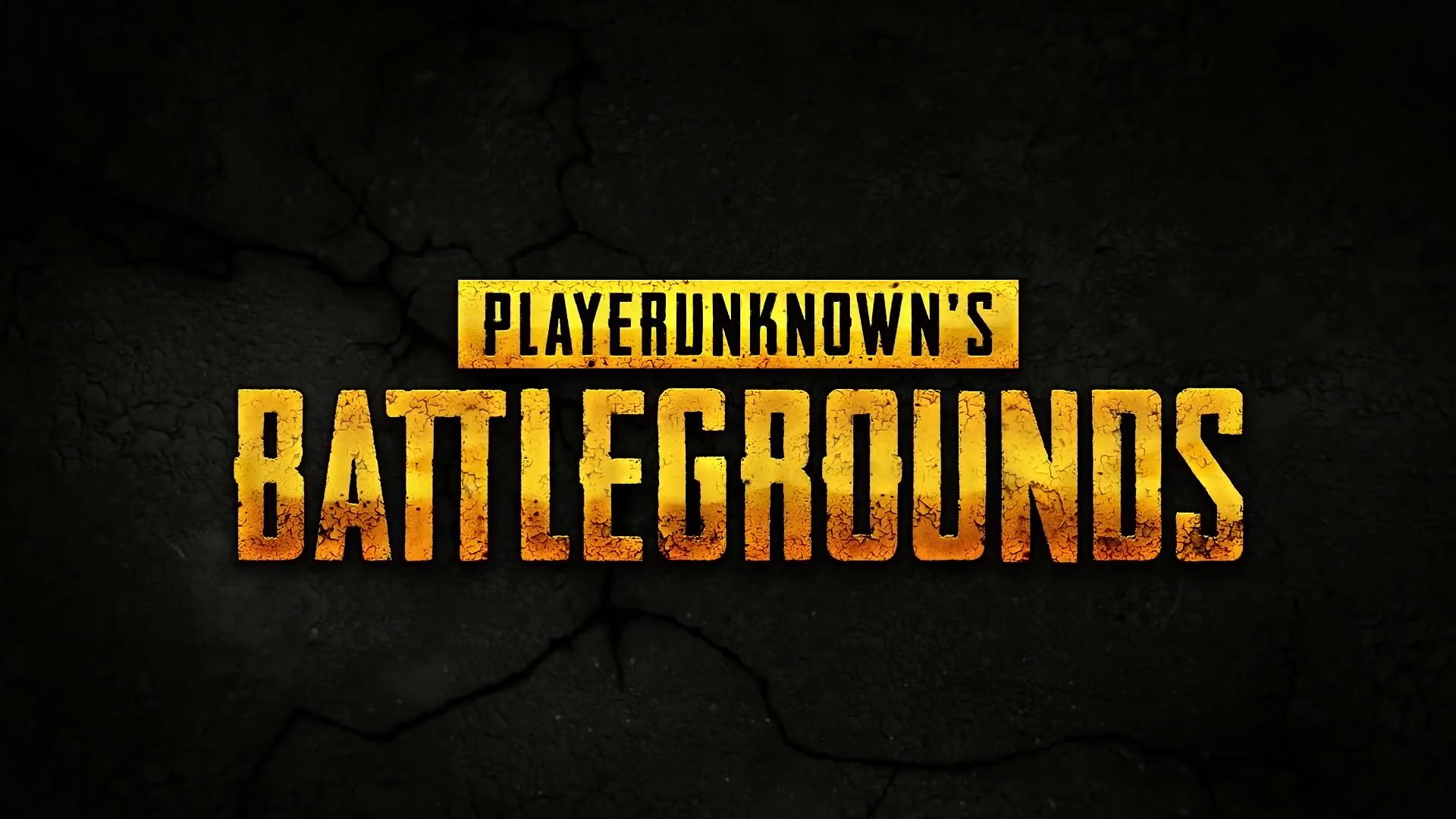PUBG Playerunknowns Battlegrounds background 23