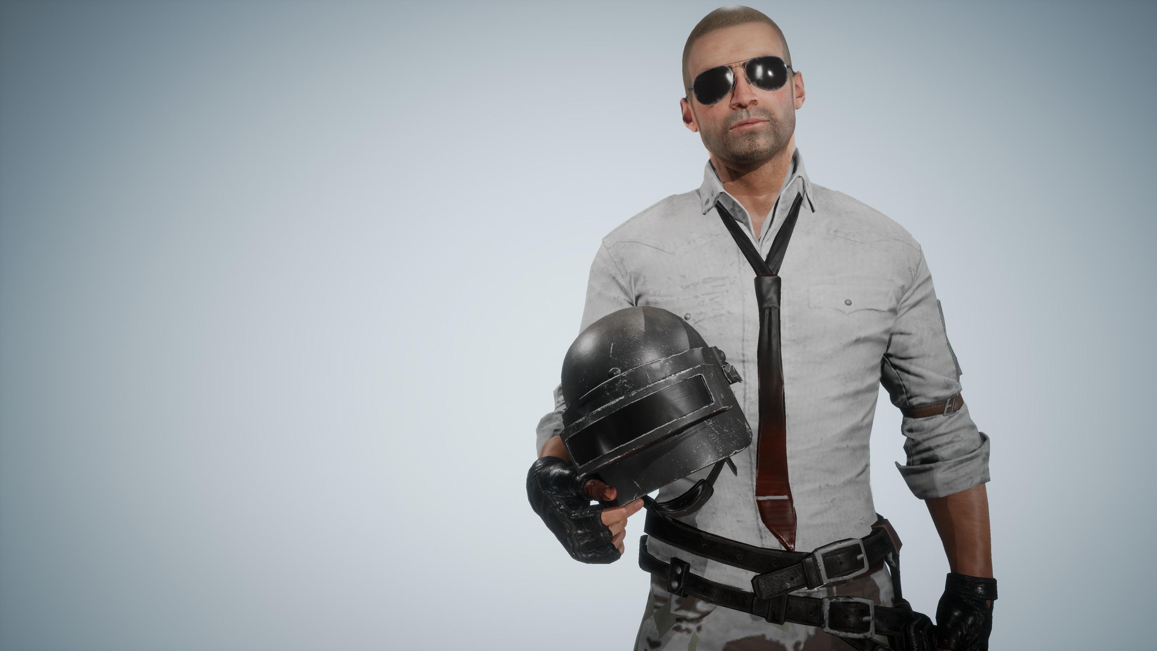 PUBG Playerunknowns Battlegrounds background 4