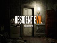 Resident Evil 7 wallpaper 5