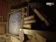 Resident Evil 7 wallpaper 6