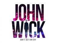 John Wick wallpaper 7