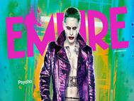 Suicide Squad wallpaper 12