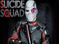 Suicide Squad wallpaper 18