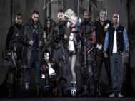 Suicide Squad wallpaper 5
