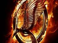 The Hunger Games Catching Fire wallpaper 10