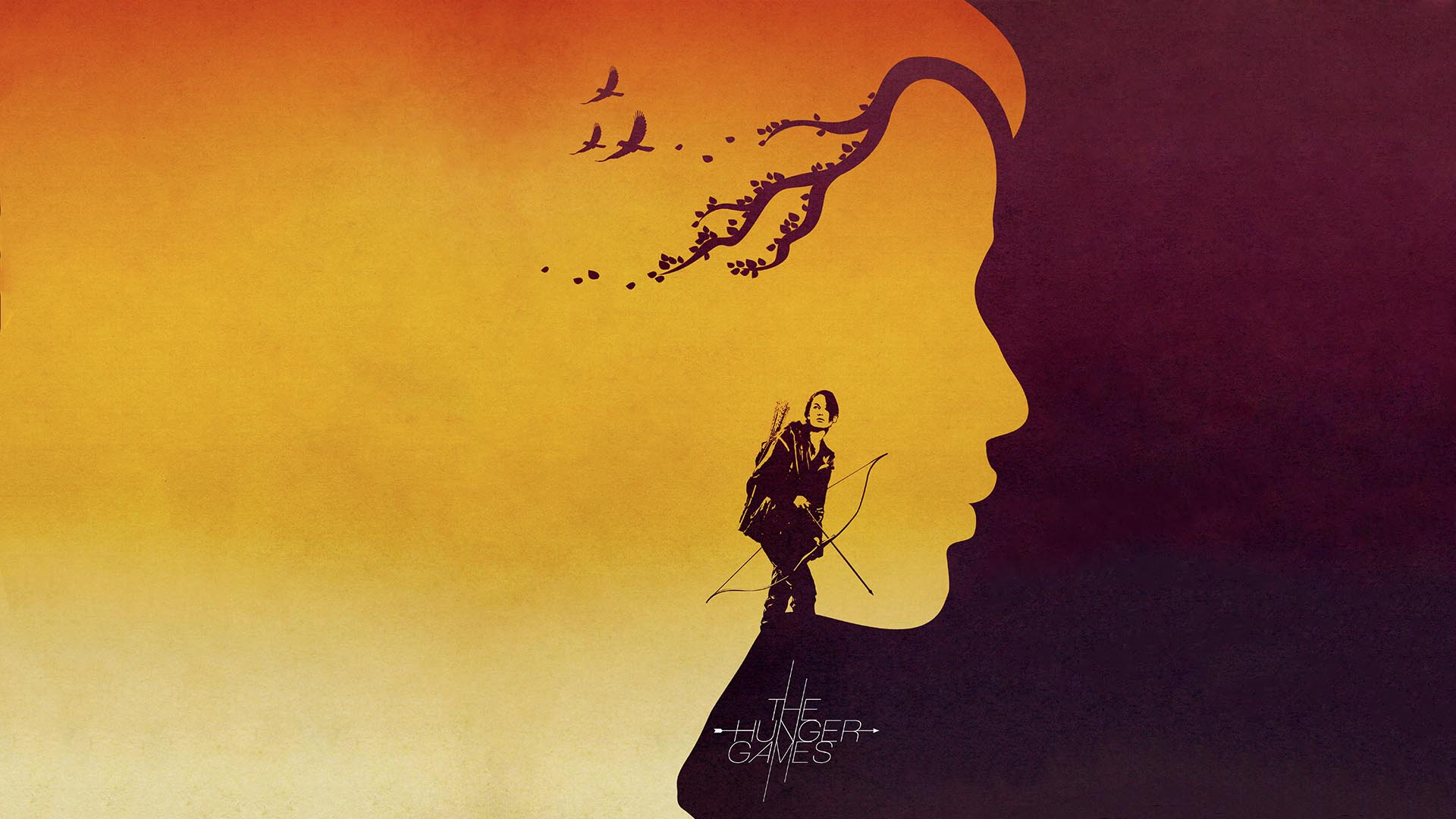 the hunger games catching fire wallpaper 12