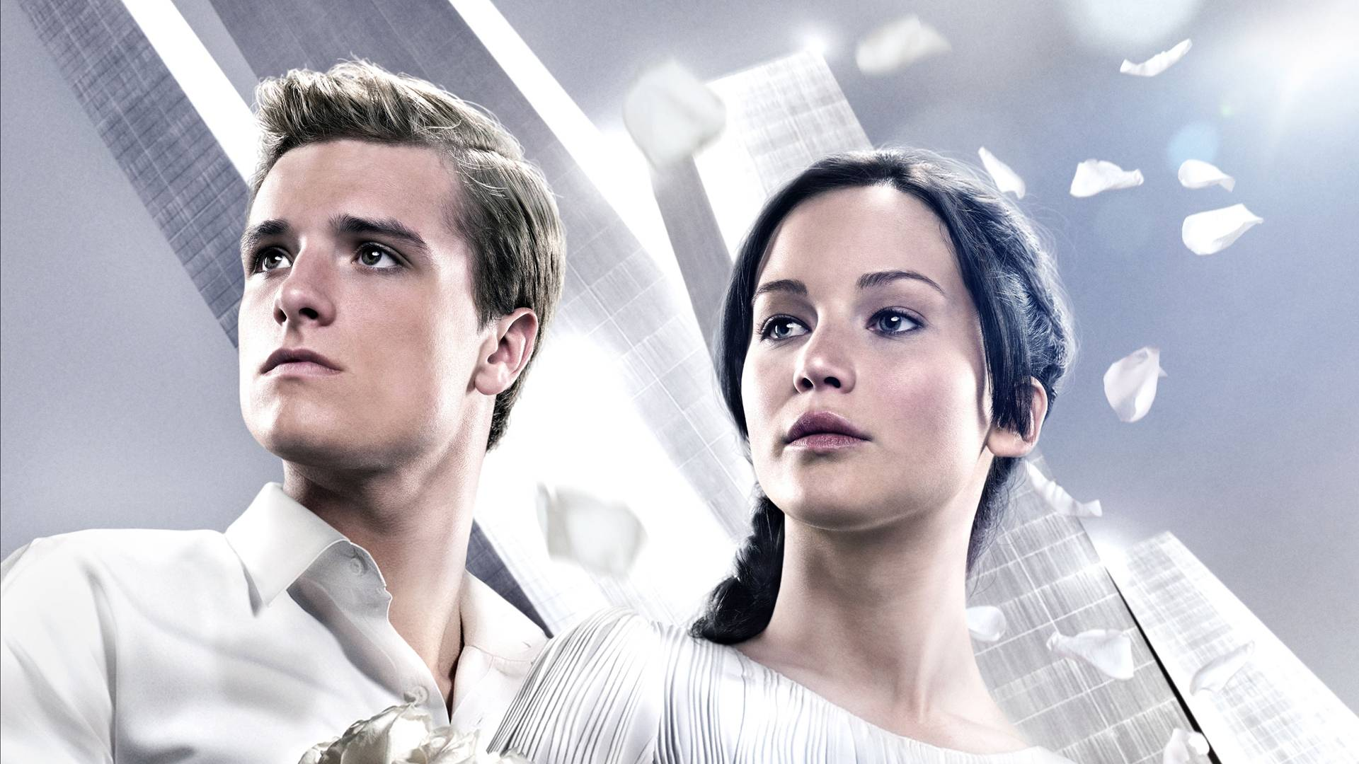 the hunger games catching fire wallpaper 4