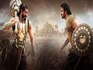 Bahubali 2 background 14