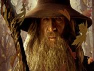 The Hobbit An Unexpected Journey wallpaper 12