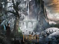 The Hobbit An Unexpected Journey wallpaper 15