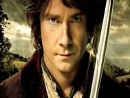 The Hobbit An Unexpected Journey wallpaper 6