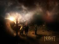 The Hobbit An Unexpected Journey wallpaper 7