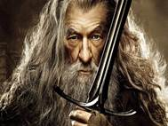 The Hobbit the Desolation of Smaug wallpaper 5