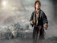 The Hobbit the Desolation of Smaug wallpaper 6