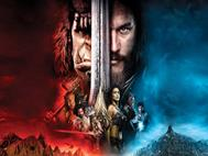 Warcraft Movie wallpaper 1