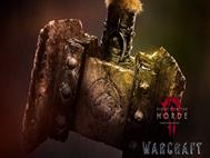 Warcraft Movie wallpaper 10