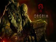 Warcraft Movie wallpaper 11