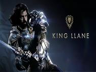 Warcraft Movie wallpaper 13